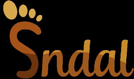 Sndal